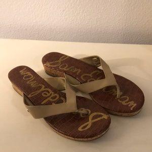Sam Edelman Tanya sandals